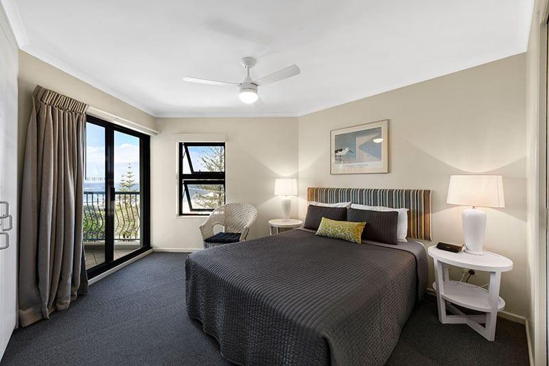 Apartments Sunshine Coast