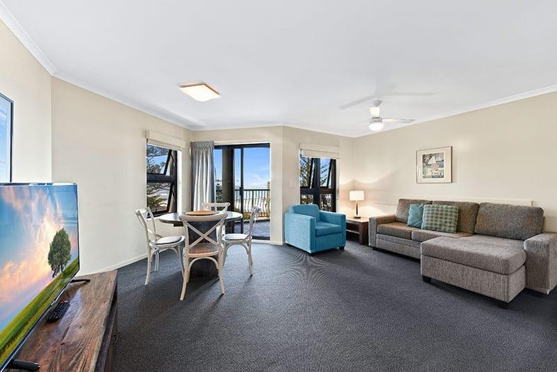 Holiday Apartment Caloundra