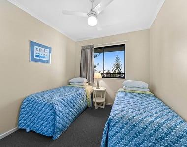 gena apartments caloundra