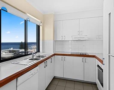 apartments caloundra Gena