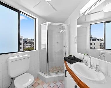 apartments caloundra