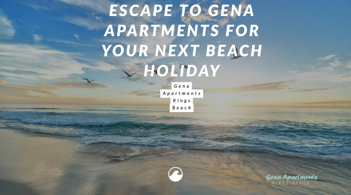 Affordable Family Holiday